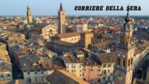 Parma: omaggi e sapori dal Medioevo a Verdi
