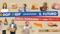 DOP IGP incontrano il Futuro: il caso dell