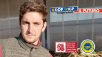 #DOPIGPFUTURO – L'esperienza di Nicola Franchetto produttore e innovatore della filiera del Radicchio Rosso di Treviso IGP