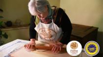 Un video per far conoscere la Piadina Romagnola IGP nel mercato del Canada