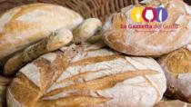 """Ad Altamura per gustare """"il miglior pane del mondo"""""""