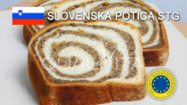 Slovenska Potica STG - Slovenia