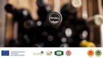 """I vini Alto Adige DOP protagonisti della campagna europea """"Europa, dove la qualità è di casa"""""""