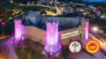 Giro d'Italia: il 19 maggio arriva a Montalcino la Brunello Wine Stage
