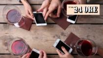 La carica degli influencer: le DOP italiane in formato social