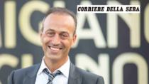 """Sostenibilità, Bertinelli: """"Parmigiano Reggiano, il marchio come garanzia della filiera"""""""