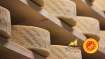 """Il Montasio DOP riprende quote di mercato e valorizza il marchio """"Quality Gold"""""""