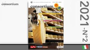 Consortium 2021 - 02