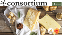 Montasio DOP, la crescita del formaggio dalle origini umili verso il grande mercato
