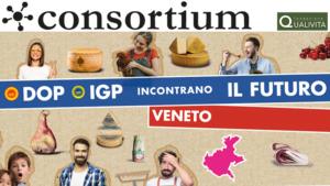 Veneto - DOPIGPFUTURO
