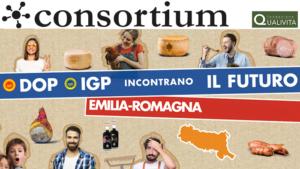 Emilia Romagna - DOPIGPFUTURO