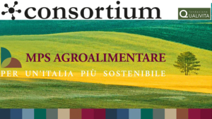 MPS Agroalimentare