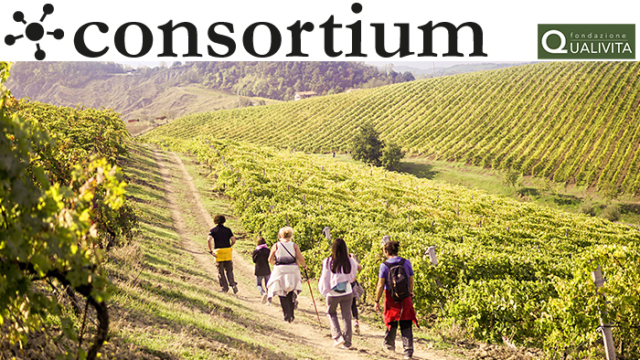 Turismo Enogastronomico