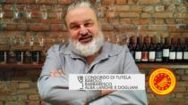 Consorzio di Tutela del Barolo e Barbaresco, Matteo Ascheri riconfermato presidente