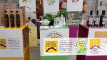 Assaggia la Liguria, 7 notti DOP al Mercato Ortofrutticolo di Genova