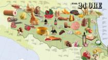 Food Valley, turismo e tipicità per attrarre i foodies internazionali