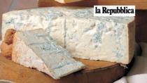 Gorgonzola DOP, un tour enogastronomico per festeggiare i 25 anni dall