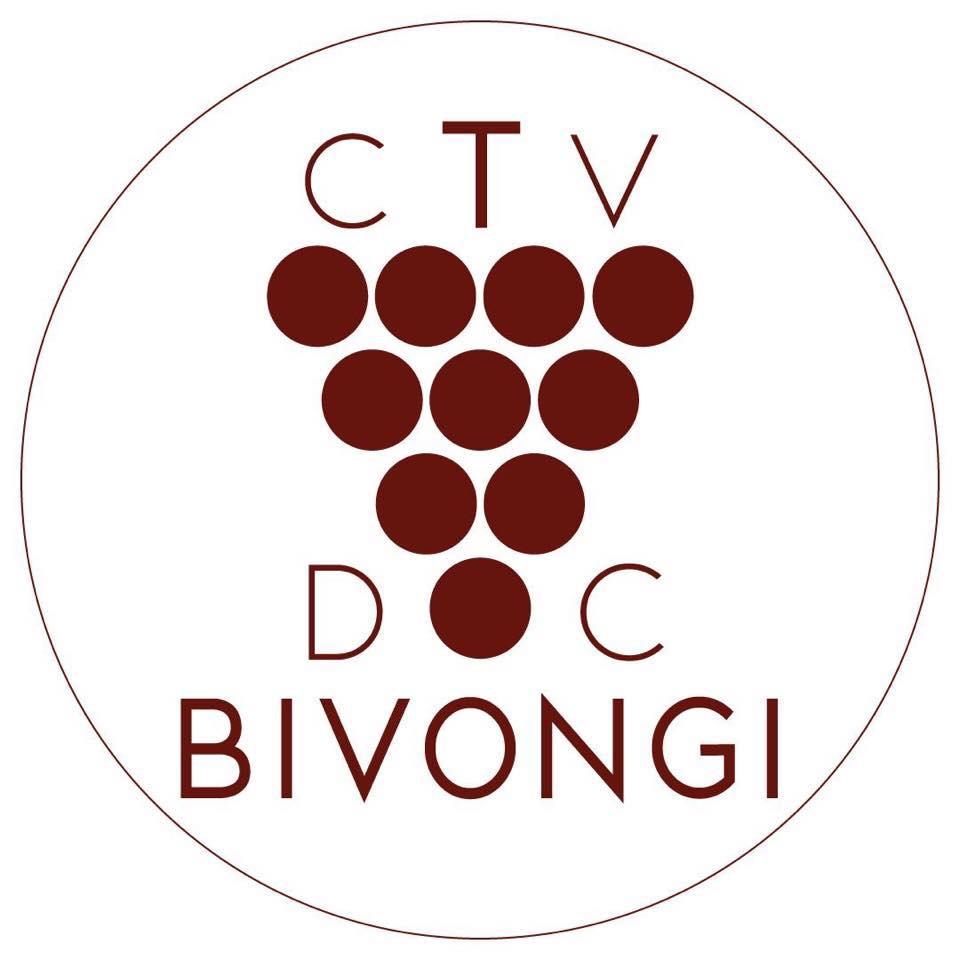 Consorzio Tutela e Valorizzazione delle Viti e del Vino DOC Bivongi