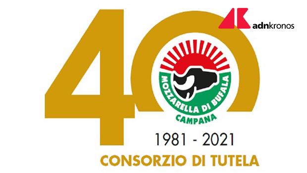 Consorzio Mozzarella Bufala Campana