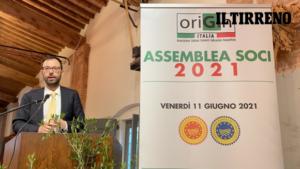 Agroalimentare di qualità - AssembleaDOPIGP2021