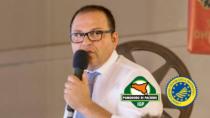 Sostenibilità, nuova frontiera del Pomodoro di Pachino IGP