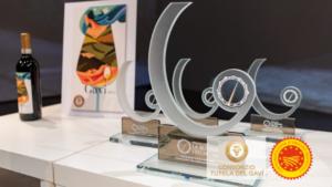 Premio Gavi