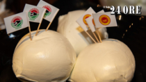 Mozzarella di Bufala Campana DOP:  per i caseifici il fatturato tocca quota 430 milioni