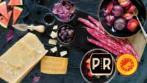 FIPAV e Parmigiano Reggiano DOP: al via una nuova partnership all'insegna del made in Italy nel mondo