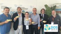 DOS Sicilia: un successo la prima uscita ufficiale