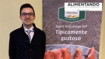 David Recla lascia la Recla Srl e si dimette dalla carica di presidente del Consorzio Speck Alto Adige