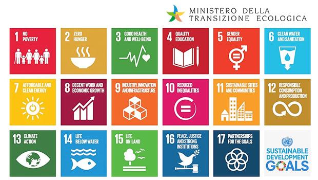 Settimana dello Sviluppo Sostenibile