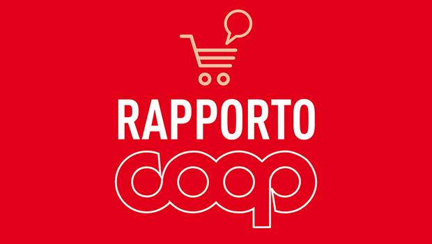 Rapporto Coop 2021