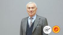 Prosciutto di San Daniele DOP, confermato il presidente Giuseppe Villani