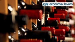 Vino Export
