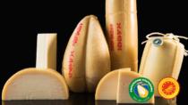 Il Consorzio Tutela Provolone Valpadana avvia due campagne triennali di informazione su DOP e IGP in Italia ed in Australia