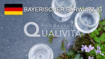 Bayerischer Bärwurz IG  - Germania