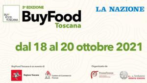 Buy Food 2021