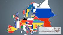 """The Chocolate Way: depositato il Dossier per la certificazione quale """"Itinerario Culturale del Consiglio d"""