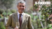 Il Consorzio Tutela Vini della Maremma Toscana conferma Mazzei alla presidenza
