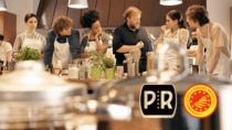 """Il Parmigiano Reggiano DOP diventa un film: """"Gli Amigos"""" è il nuovo mediometraggio diretto da Paolo Genovese"""