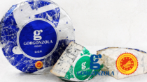 Nuova campagna digital internazionale del Consorzio Gorgonzola DOP: più connessi con tutto il mondo