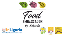 Food Ambassador by Liguria