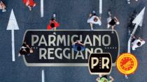 Parmigiano Reggiano DOP e Fondazione Cuore Domani insieme per sostenere la ricerca sulle malattie cardiovascolari