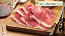 Settimana del prosciutto italiano DOP