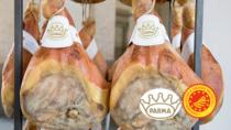 Prosciutto di Parma DOP torna ad Anuga