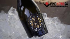 Prosecco DOP - Vinonews24