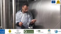 LIFE TTGG, strategie per l'efficienza energetica nel caseificio
