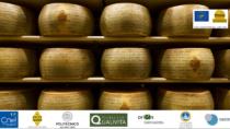 LIFE TTGG, strategie e soluzioni per una corretta conservazione del prodotto e per una riduzione dello spreco alimentare