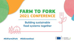 Farm to Fork Conference