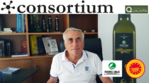 Filiera olio DOP IGP - Monti Iblei DOP